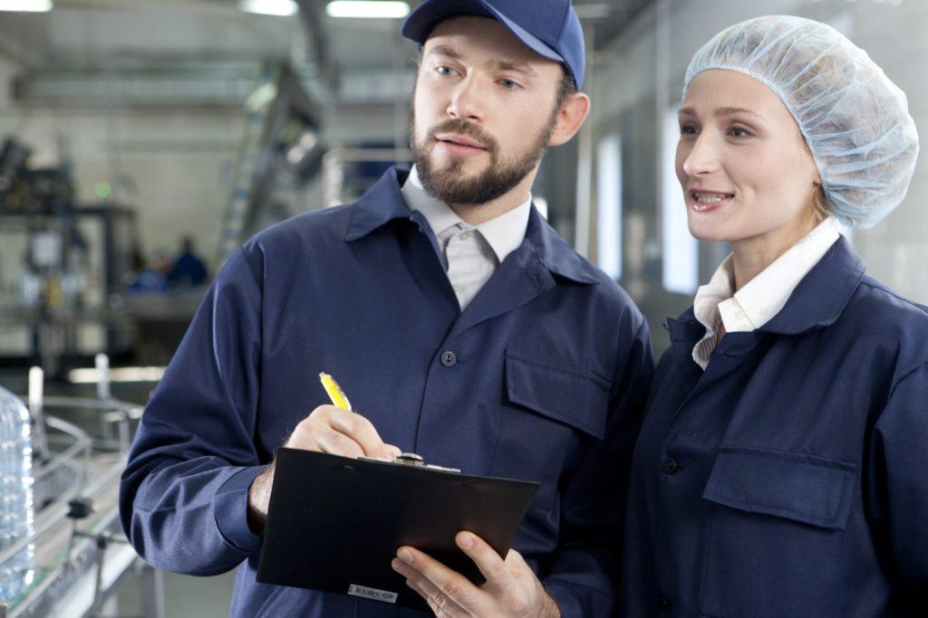 技能実習生を機械・金属・製造業で受け入れるときに知っておくべき5つのこと