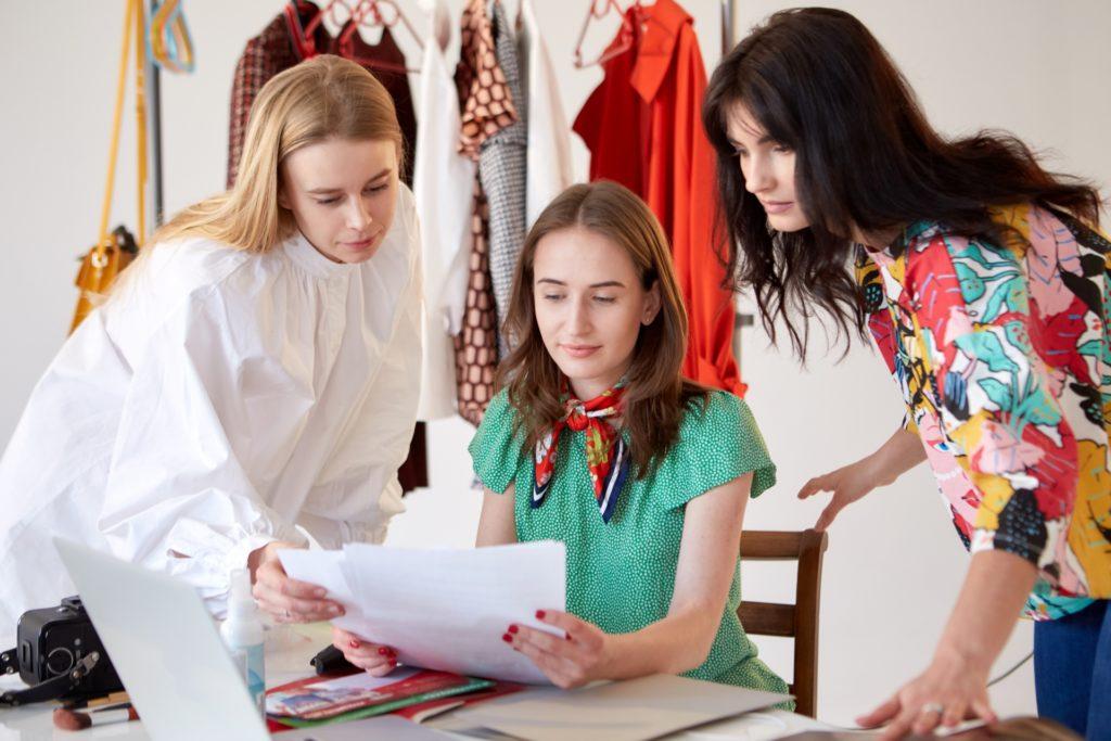 繊維・衣服関係で技能実習生を入れるときの手順と課題