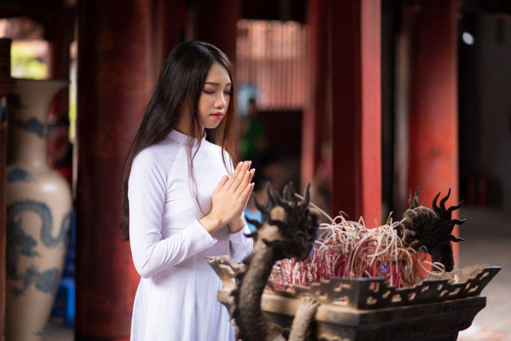 ベトナム人技能実習生ばかりが話題になる理由